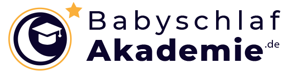 babyschlafakademie.de